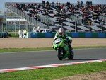 SBK_Magny_Cours_06_224