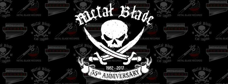 MetalBlade35thanniversary_2017