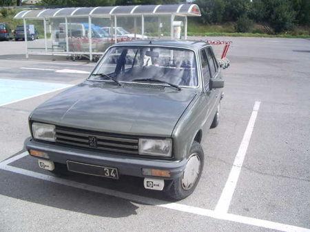 Peugeot104phase2av1