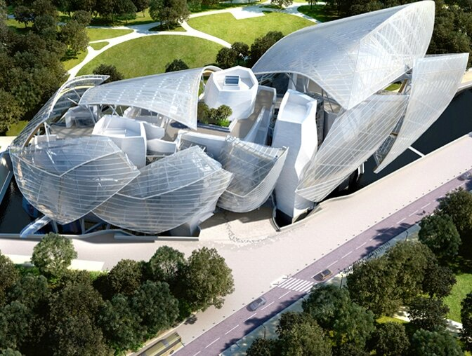 Vuitton-Fondation-Gehry