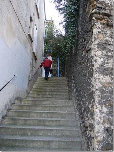 IVRY sur SEINE.09.03.2010 045