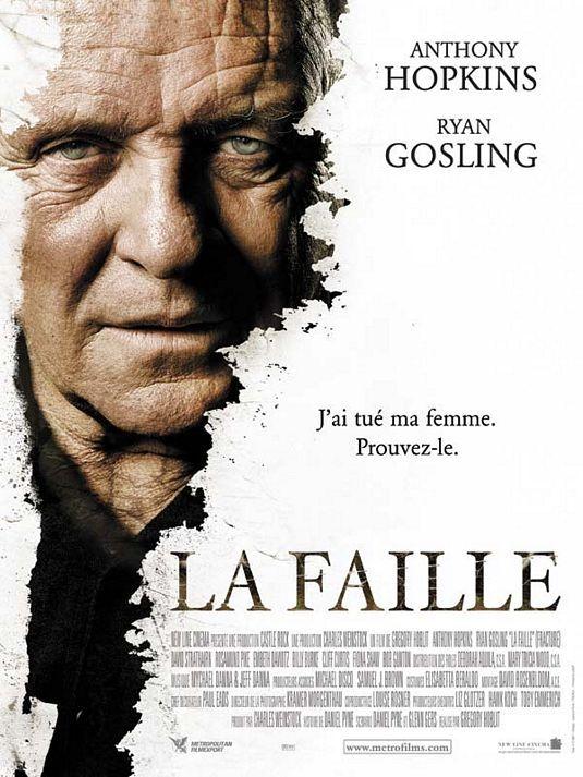 La_Faille