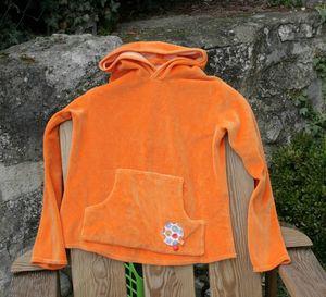 2013-04-06 imke orange 001 (1024x931) (800x727)