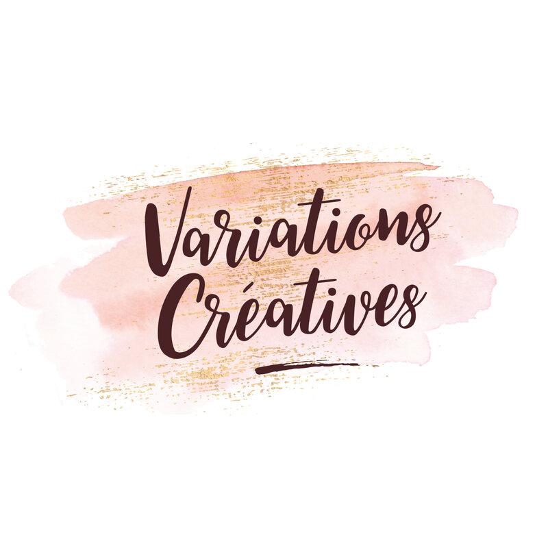 Logo_variations_creatives-02