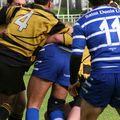 00893_ Saint-Denis US / RCP XV (25/10/2009): Réserve