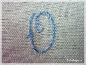 201308 alphabet bleu O