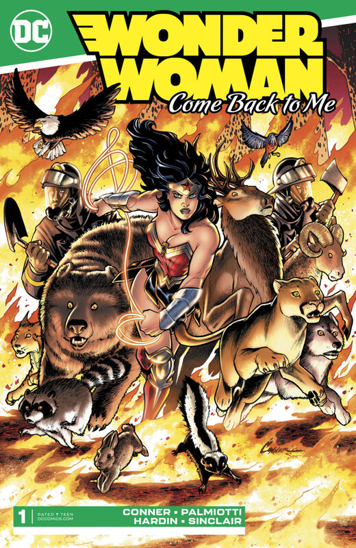 wonder woman come back to me 01