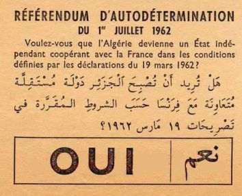bulletin-referendum-algerien-big
