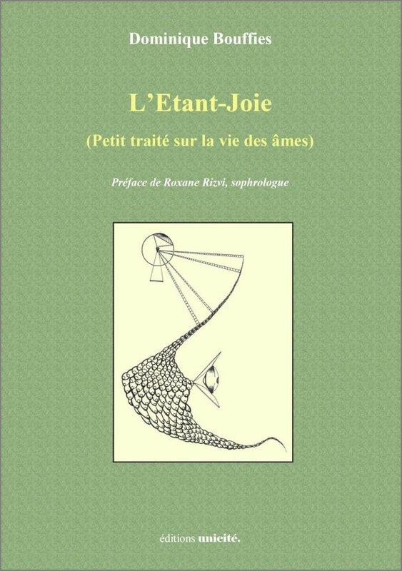L'Etant-Joie
