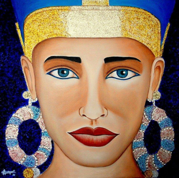 5346916_mirada-de-egipto-ok