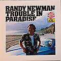 1983_Newman_Trouble_in_Paradise (9)