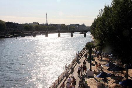 8_Paris_Plage_5931