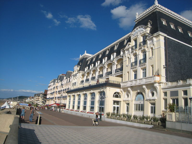 cabourg juillet (22)