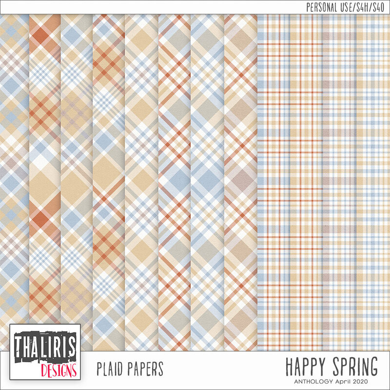 THLD-HappySpring-PlaidPapers-pv1000