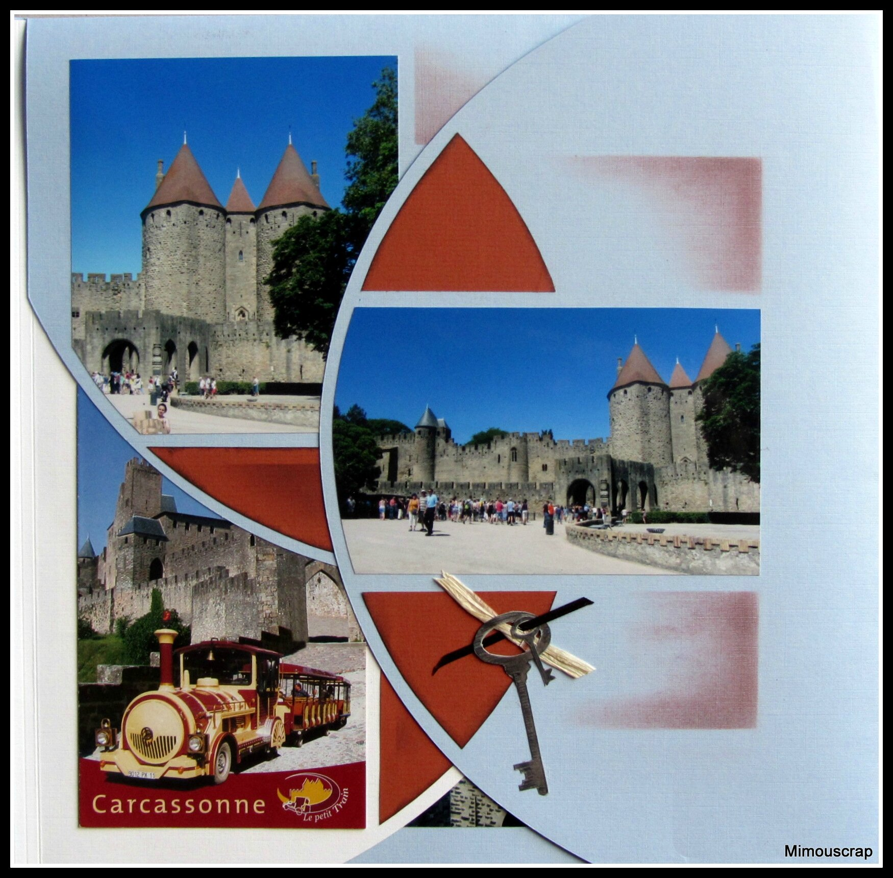 Carcassonne-001