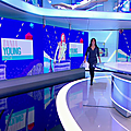 taniayoung00.2018_02_23_partirtelematinFRANCE2
