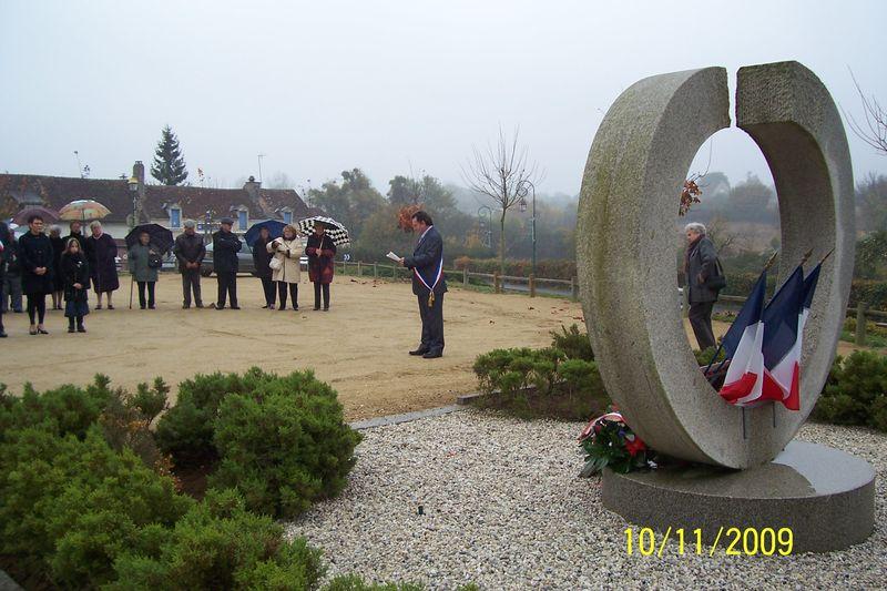 11 novembre 2009 013