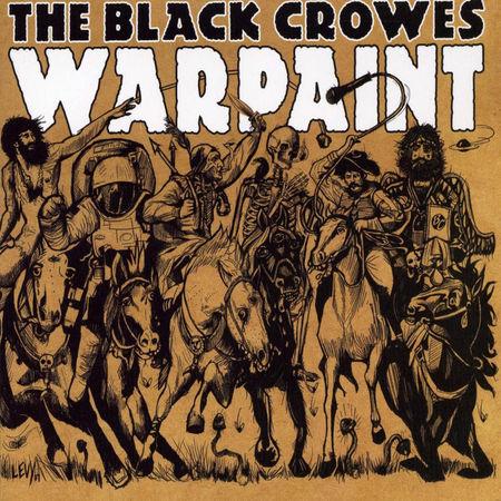 the_black_crowes_warpaint_album_cover