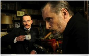 dangerous-method-cronenberg