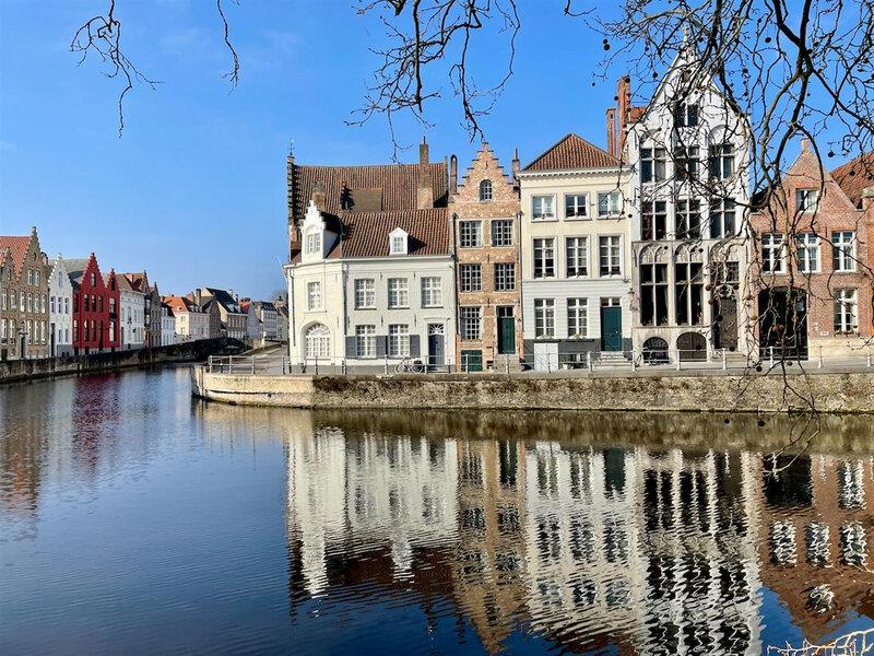 charmant-huis-te-koop-in-brugge-7558-1920-1080-90