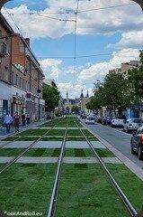 Royal-Hainaut-42