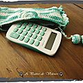 trousse-calculatrice