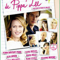 [dvd] les vies privées de pippa lee
