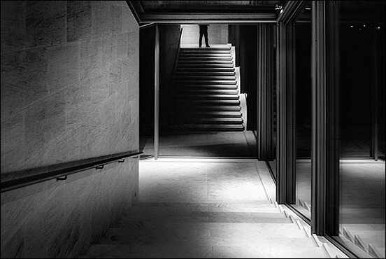 lux_musee_stairs