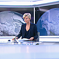 estellecolin07.2017_12_08_7h30telematinFRANCE2