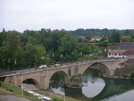 Pont_du_XIIIe_s