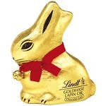 lapin_lindt