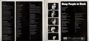 1970-in-rock-01-2
