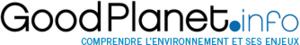 logo_goodplanet_accueil