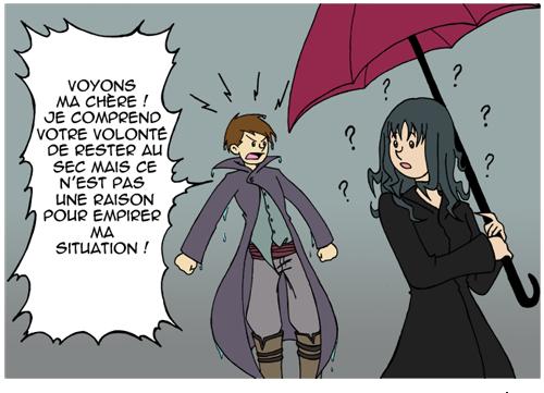 rain05