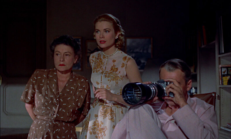 rear-window-movie-screencaps