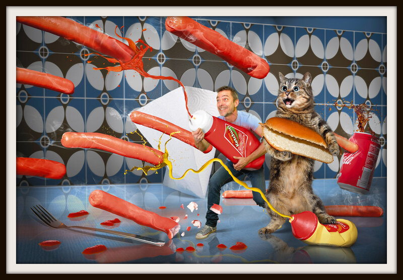 hot-dog-commando-final-laserlab