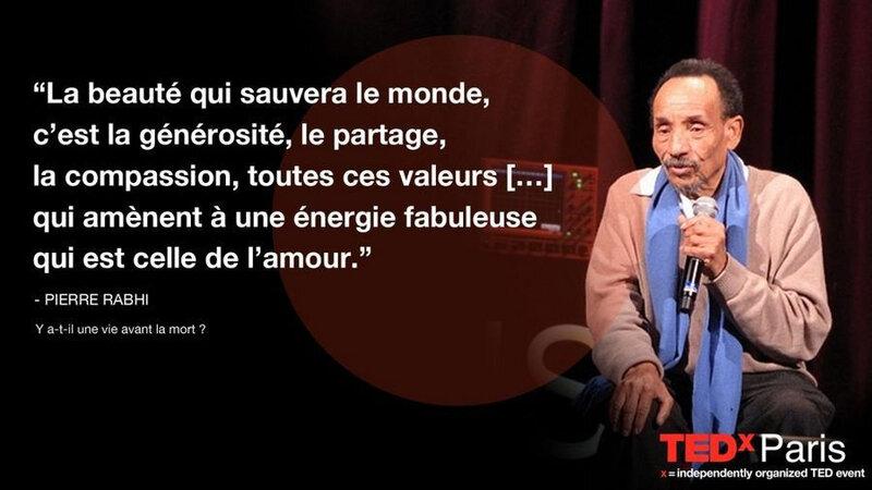 tedxparis-citation-pierrerabhi-1024x576-900x506