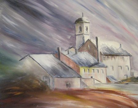 village_acrylique_2