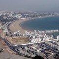 Port Agadir