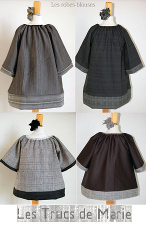 robes_blouse