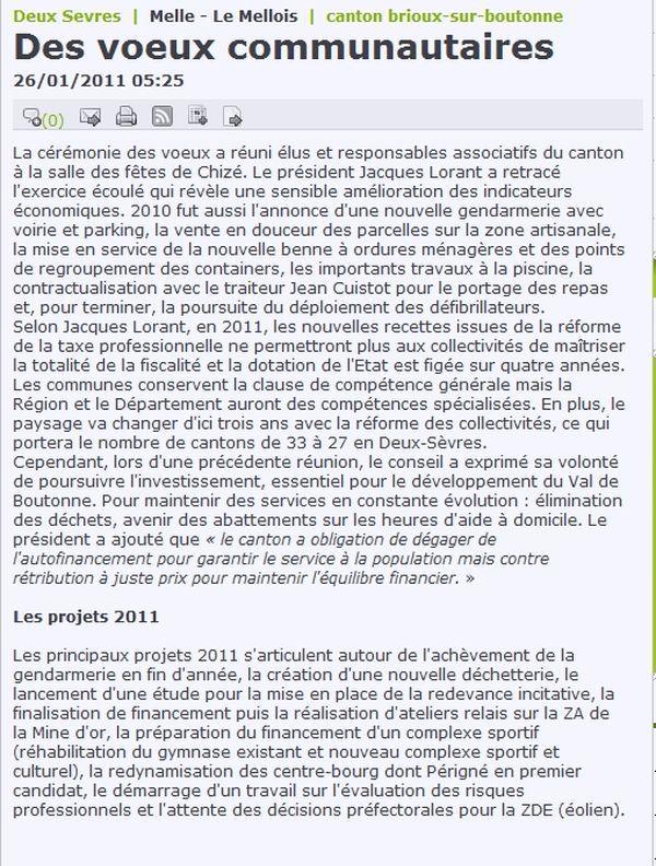 Voeuxcommunautaires_26_01_2011