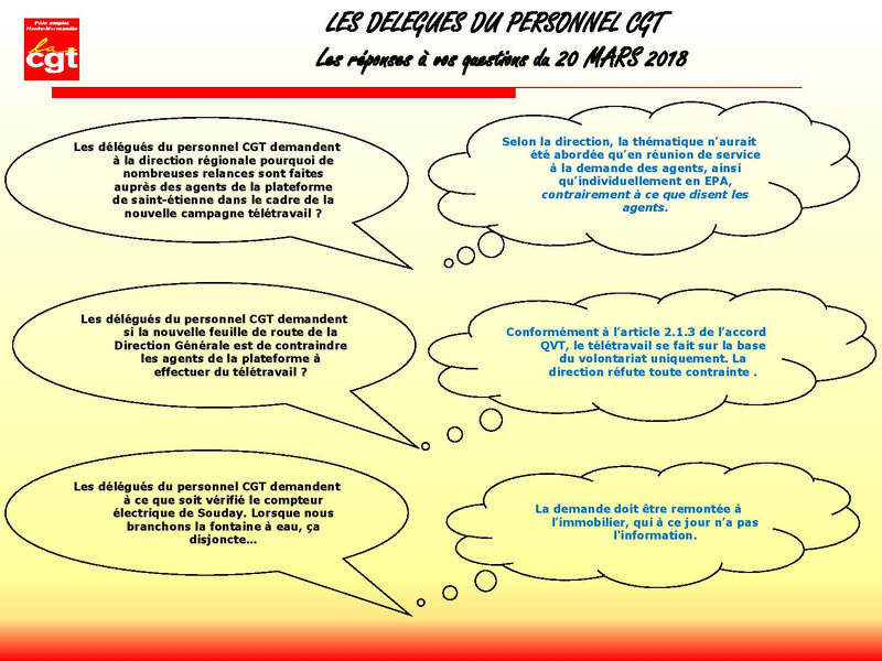 QUESTIONS REPONSES DP CGT MARS 2018-page-003