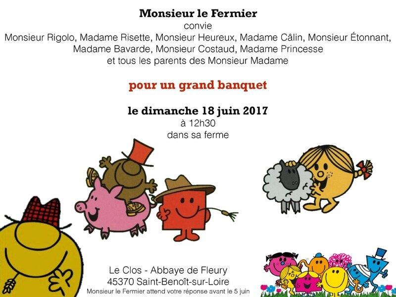 invitation-parents abo banquet we fête balladins 18
