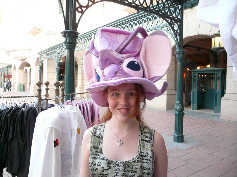 Disney_2011__45_