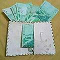 Portefeuille magique , portefeuille puissant , portefeuille rapide , grand maître du portefeuille pas comme les autres