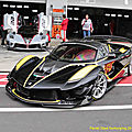 Ferrari FXX-K evo n°44 #212351_11 - 2015 [I] HL_GF