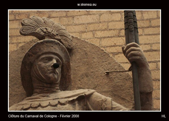 ClotureCarnavaldeCologne-Février2008-058