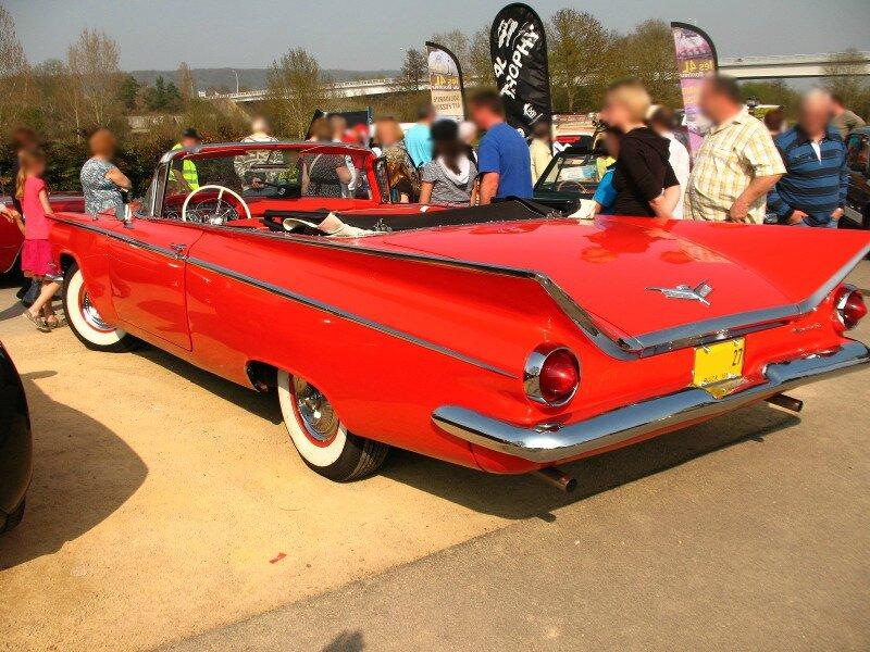 BuickElectraconvertible1959ar2