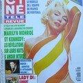 Cine tele revue_1993