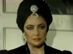 Helena_1981